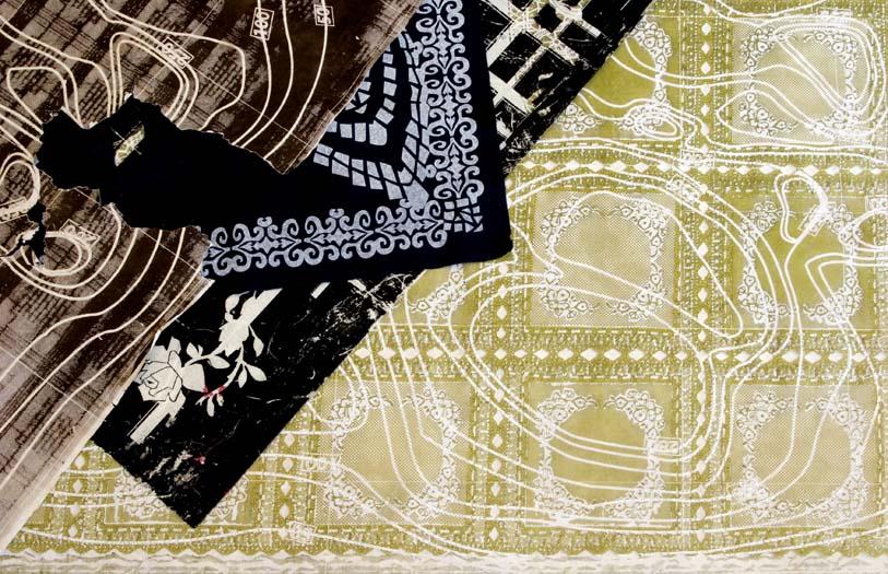 http://www.bernardogaeiras.com/files/gimgs/13_mtt-patterns-2_v2.jpg