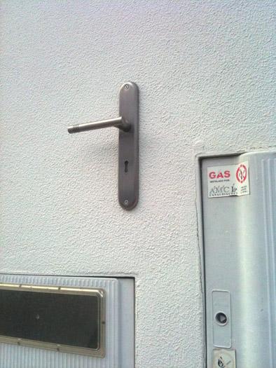 http://www.bernardogaeiras.com/files/gimgs/29_control272dpilevels525px.jpg