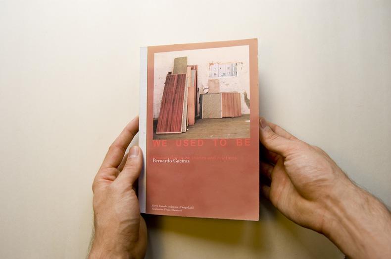 http://www.bernardogaeiras.com/files/gimgs/42_booklet1.jpg