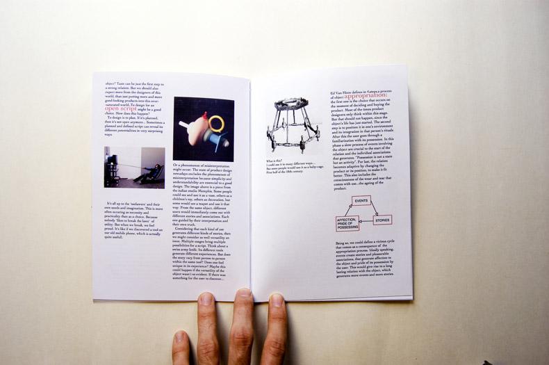 http://www.bernardogaeiras.com/files/gimgs/42_booklet2.jpg